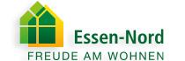 Essen-Nord